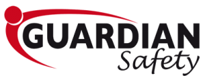 Safe Pass Training Courses Guardian Safety