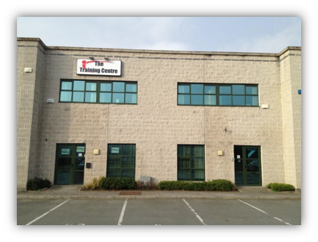 safe pass training centre